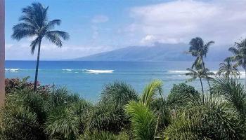 Kahana Villa condo # A13, Lahaina, Hawaii - photo 1 of 27