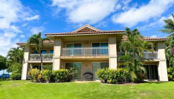 Kai Makani condo # V202, Kihei, Hawaii - photo 1 of 24