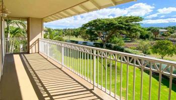 Kai Makani condo # V202, Kihei, Hawaii - photo 4 of 24