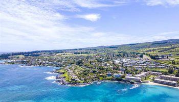 Napili Villas condo # 13-8, Lahaina, Hawaii - photo 1 of 30