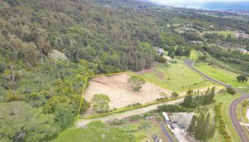 2347 Kamaile St Lot 180 Wailuku, Hi  vacant land - photo 1 of 24