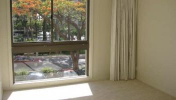 Kahana Manor condo # 208, Lahaina, Hawaii - photo 1 of 5