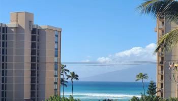 Kahana Manor condo # 304, Lahaina, Hawaii - photo 1 of 19