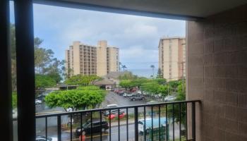 Kahana Manor condo # 305, Lahaina, Hawaii - photo 5 of 6