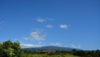 Kahana Manor condo # 603, Lahaina, Hawaii - photo 1 of 7