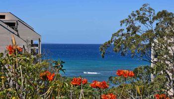 Kahana Manor condo # 701PH, Lahaina, Hawaii - photo 1 of 30