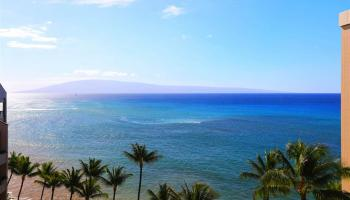 Valley Isle Resort condo # 1001, Lahaina, Hawaii - photo 1 of 23