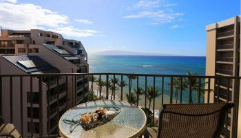 Valley Isle Resort condo # 1001, Lahaina, Hawaii - photo 2 of 23