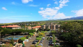 Valley Isle Resort condo # 1001, Lahaina, Hawaii - photo 4 of 23