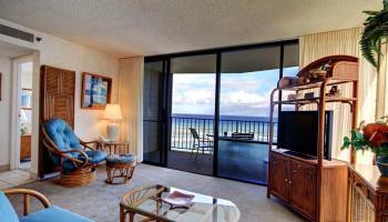 Valley Isle Resort condo # 1004, Lahaina, Hawaii - photo 2 of 25