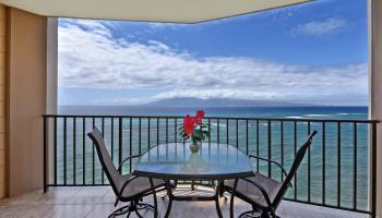 Valley Isle Resort condo # 1010, Lahaina, Hawaii - photo 2 of 24
