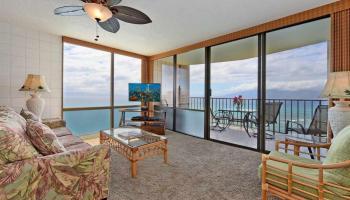 Valley Isle Resort condo # 1010, Lahaina, Hawaii - photo 3 of 24