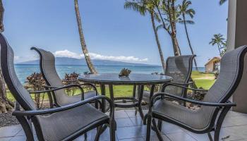 Valley Isle Resort condo # 109, Lahaina, Hawaii - photo 1 of 22