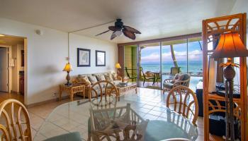 Valley Isle Resort condo # 109, Lahaina, Hawaii - photo 5 of 22
