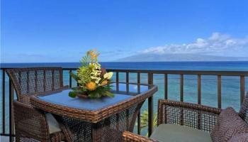 Valley Isle Resort condo # 1105, Lahaina, Hawaii - photo 1 of 26