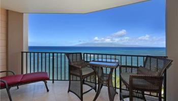 Valley Isle Resort condo # 1105, Lahaina, Hawaii - photo 2 of 26