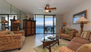 Valley Isle Resort condo # 1105, Lahaina, Hawaii - photo 3 of 26