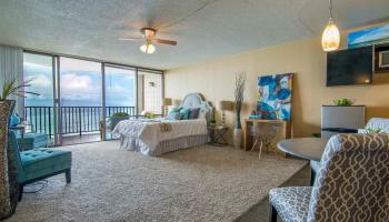 Valley Isle Resort condo # 1107, Lahaina, Hawaii - photo 4 of 17