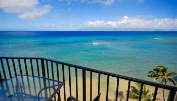 Valley Isle Resort condo # 1108, Lahaina, Hawaii - photo 2 of 18