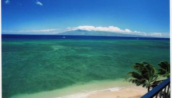 Valley Isle Resort condo # 1108, Lahaina, Hawaii - photo 3 of 18