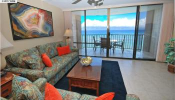 Valley Isle Resort condo # 1108, Lahaina, Hawaii - photo 4 of 18