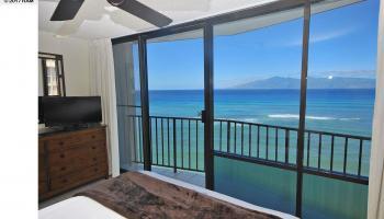 Valley Isle Resort condo # 1108, Lahaina, Hawaii - photo 5 of 18