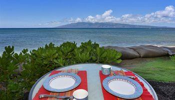 Valley Isle Resort condo # 110B, Lahaina, Hawaii - photo 1 of 30