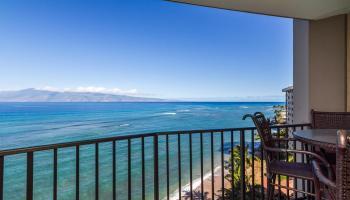 Valley Isle Resort condo # 1110, Lahaina, Hawaii - photo 4 of 30