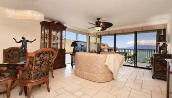 Valley Isle Resort condo # 1201B, Lahaina, Hawaii - photo 4 of 21
