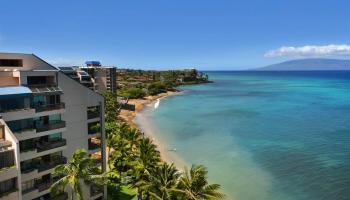 Valley Isle Resort condo # 1207, Lahaina, Hawaii - photo 1 of 30