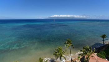 Valley Isle Resort condo # 1207, Lahaina, Hawaii - photo 3 of 30