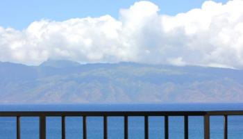Valley Isle Resort condo # 1209, Lahaina, Hawaii - photo 2 of 30