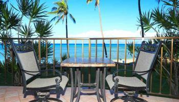 Valley Isle Resort condo # 205, Lahaina, Hawaii - photo 1 of 25