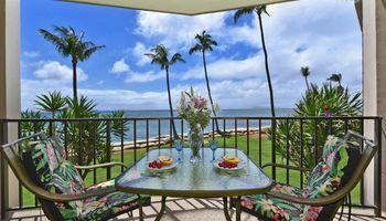 Valley Isle Resort condo # 206, Lahaina, Hawaii - photo 1 of 20