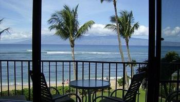 Valley Isle Resort condo # 306, Lahaina, Hawaii - photo 1 of 14