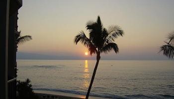 Valley Isle Resort condo # 306, Lahaina, Hawaii - photo 2 of 14