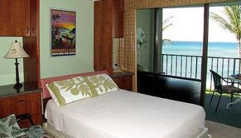 Valley Isle Resort condo # 306, Lahaina, Hawaii - photo 3 of 14