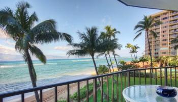 Valley Isle Resort condo # 309, Lahaina, Hawaii - photo 1 of 28