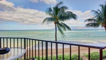 Valley Isle Resort condo # 309, Lahaina, Hawaii - photo 2 of 28