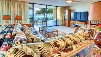 Valley Isle Resort condo # 309, Lahaina, Hawaii - photo 3 of 28