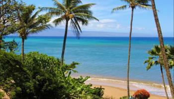 Valley Isle Resort condo # 401, Lahaina, Hawaii - photo 1 of 30