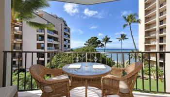 Valley Isle Resort condo # 401, Lahaina, Hawaii - photo 2 of 30