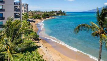 Valley Isle Resort condo # 707B, Lahaina, Hawaii - photo 1 of 23