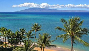 Valley Isle Resort condo # 902b, Lahaina, Hawaii - photo 1 of 30