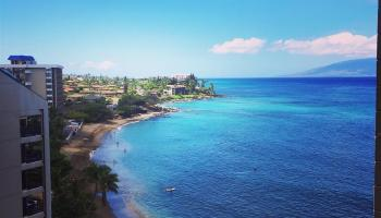 Valley Isle Resort condo # 1109, Lahaina, Hawaii - photo 1 of 30