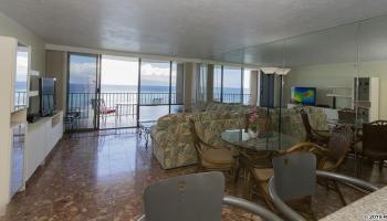 Valley Isle Resort condo # 1109, Lahaina, Hawaii - photo 4 of 30