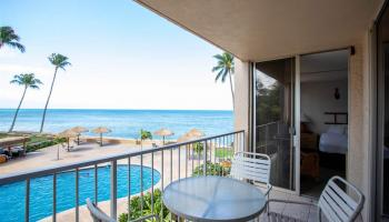 Valley Isle Resort condo # 301B, Lahaina, Hawaii - photo 1 of 28