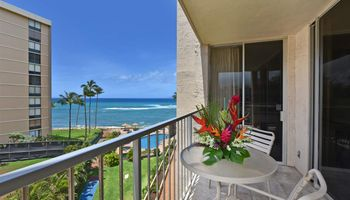 Royal Kahana condo # 520, Lahaina, Hawaii - photo 1 of 30
