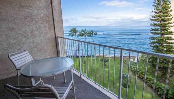 Royal Kahana condo # 604, Lahaina, Hawaii - photo 1 of 27