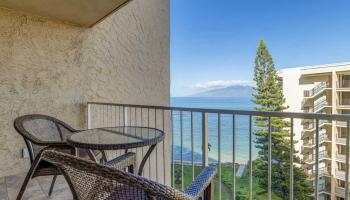 Royal Kahana condo # 703, Lahaina, Hawaii - photo 1 of 23